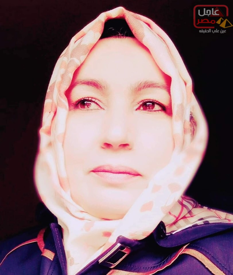 صورة حكاية وطن من خلال قصيدة (شوارع الليل ) للشاعرة الجزائرية / سحر القوافي