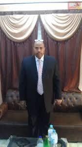 Photo of تكليف السيد/سعد لبيب الحجاجي أمينا عاما لمنظمة السعيدة التنموية الإنسانية فرع مصر