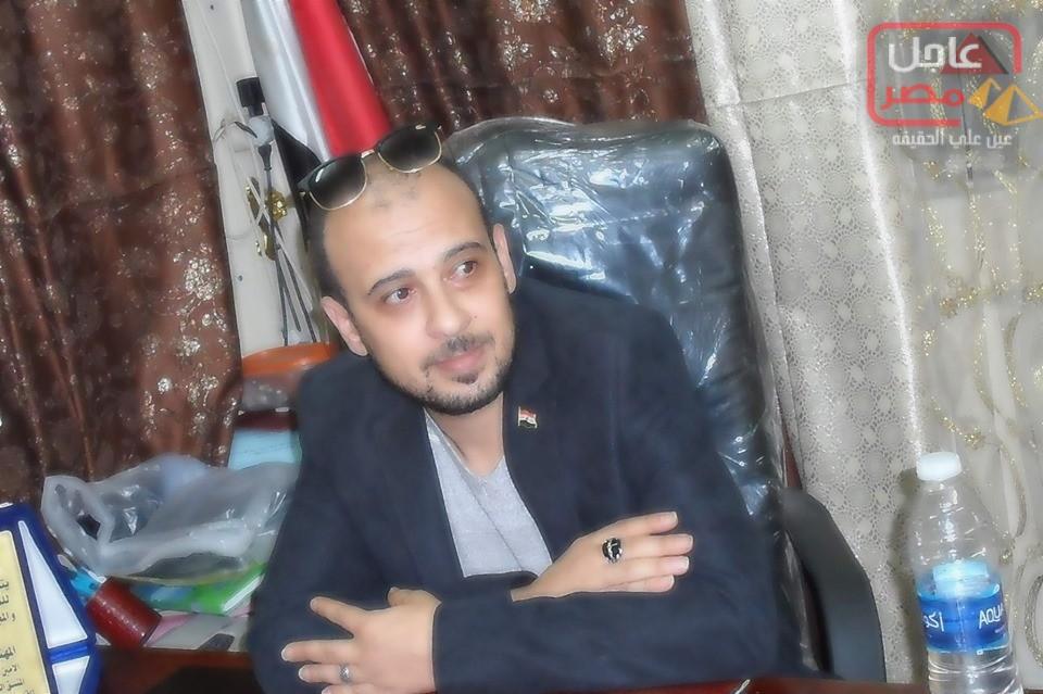 Photo of بالفيديو : الفكر المتطرف لإخوان الشيطان الذين يدعون أن مرسي رسول الله