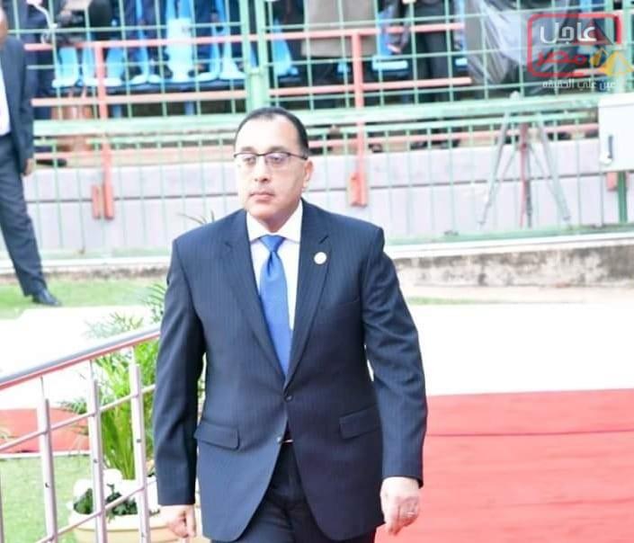 Photo of رئيس مجلس الوزراء يبعث برقية تهنئة إلى شيخ الأزهر بمناسبة عيد الفطر المبارك