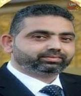 Photo of الاتحاد العربى الافريقى نواه لتجميع الشعوبالعرببه الافريقيه