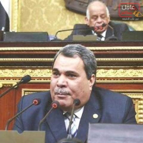 Photo of برلماني يطالب رئيس الوزراء بإعفاء قنا من التسعيرة الجديدة للكهرباء