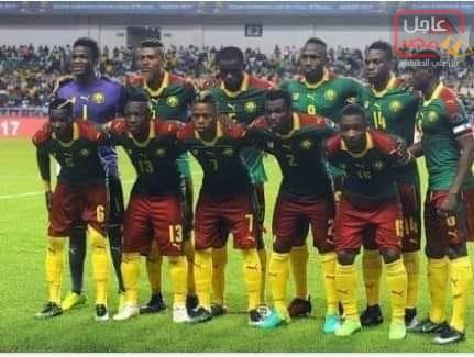 Photo of فريق الكاميرون ينضم لفريق زيمبابوى فى التهديد بعدم الاشتراك فى أمم أفريقيا 2019
