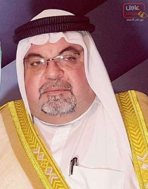 Photo of رسالة الى معالي الوزير محمود شعرواي