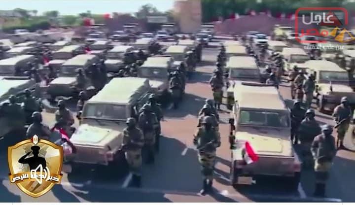 Photo of خير جنود الأرض