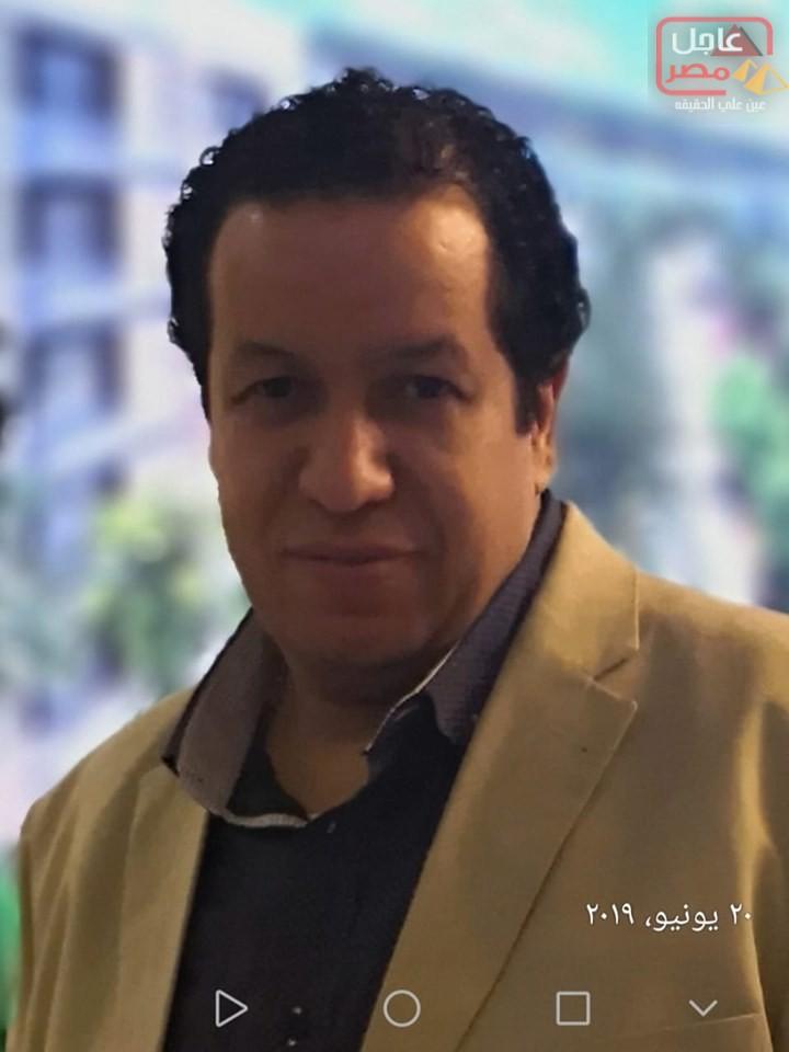 """Photo of العجواني: إسناد اللجنة الوزارية لـ""""الإنتاج الحربي"""" يهدف للإسراع والإنجاز في ملف التصنيع المحلي"""
