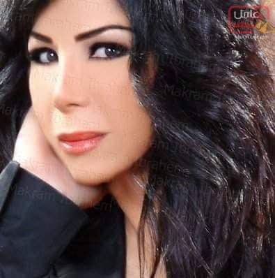 Photo of بالمستندات النقض يبرئ غادة إبراهيم