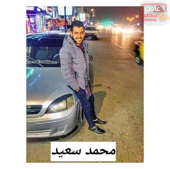 Photo of لسه الدنيا بخير