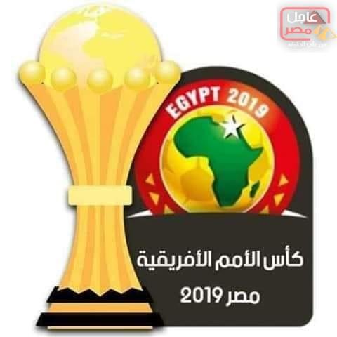 Photo of علم مصر يغزو الشوارع قبل مباراة المنتخب