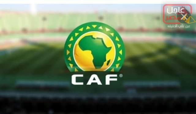 Photo of مباريات اليوم الاربعاء الجولة الثانية لكأس أمم أفريقيا2019.