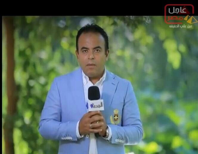 Photo of تسعير خرافى يهدد بغلق مزرعة دواجن تنتج 10 الاف دجاجة سنوياً