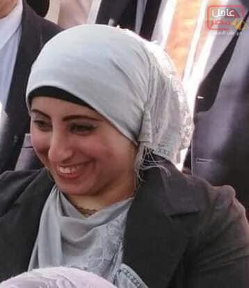 Photo of د/ فاطمة محي الدين تتحدث عن ثوره 30 يونيه في سيناء والحرب من الخارج والداخل