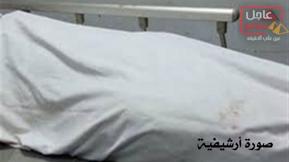 "Photo of جريمة قتل رجل أعمال في ظروف غامضة ""بجمصة"" الدقهلية .."