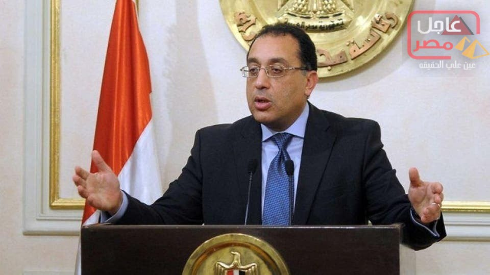 Photo of رئيس الوزراء يُصدر اللائحة التنفيذية لقانون الهيئة الوطنية للصحافة