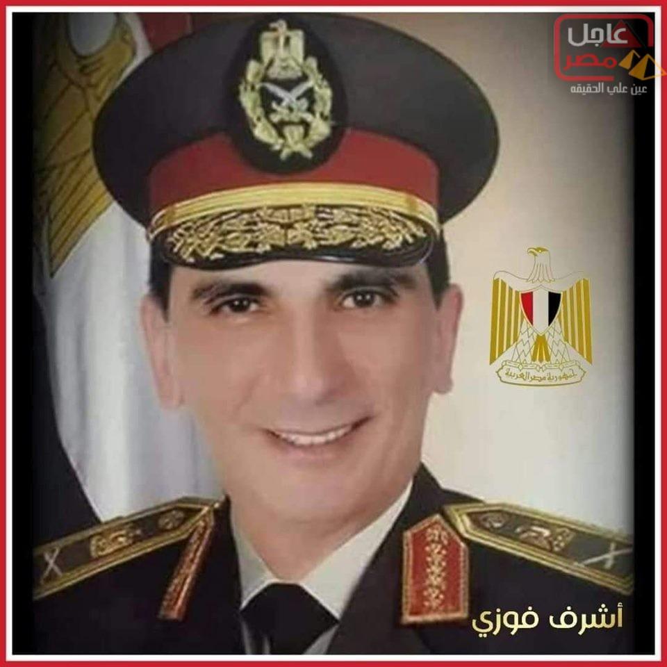 Photo of لأول مرة مصر تحقق اضخم انتاج سكر