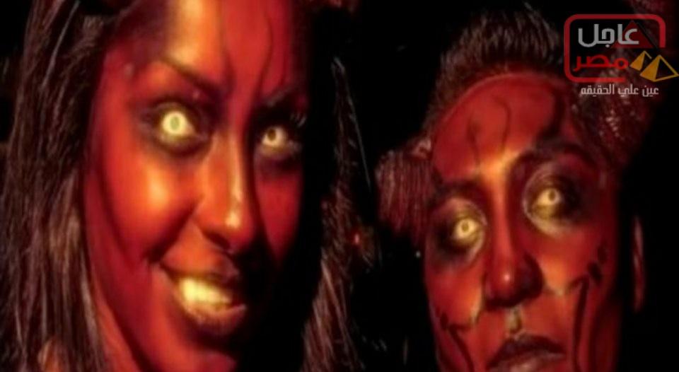 صورة دولة أوروبية تعترف بالشيطان دينًا جديدًا في البلاد