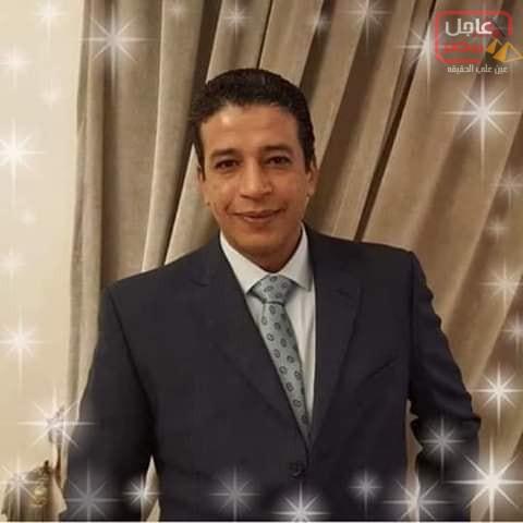 صورة الاسكندرية: صاحب سوبر ماركت يستولى على ٥ مليون جنيه من لاعب كرة قدم شهير