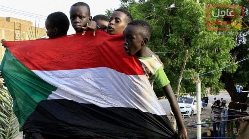 Photo of السودان في عهدة «السيادي»… وامرأة وشخصية مسيحية ضمن التشكيلة