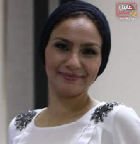 Photo of ياسمين الكاشف : جامعة مصر للعلوم والتكنولوجيا صرح تعليمي يواكب آليات التكنولوجيا التعليمية