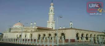 Photo of محافظة قنا تحتفل غدا برأس السنة الهجرية