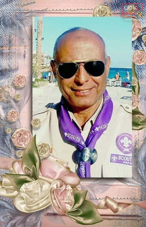 Photo of عاجل مصر وبرقية تهنئة لفوز د/ محمد دويدار بمنصب نائب رئيس الجمعية المركزية لفتيان الكشافة
