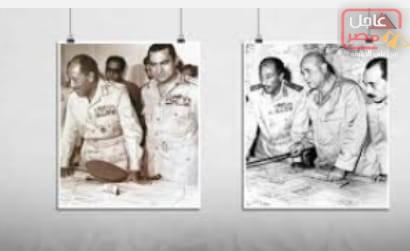 Photo of اكتوبر العظيم ٥- خطة الخداع الكبرى