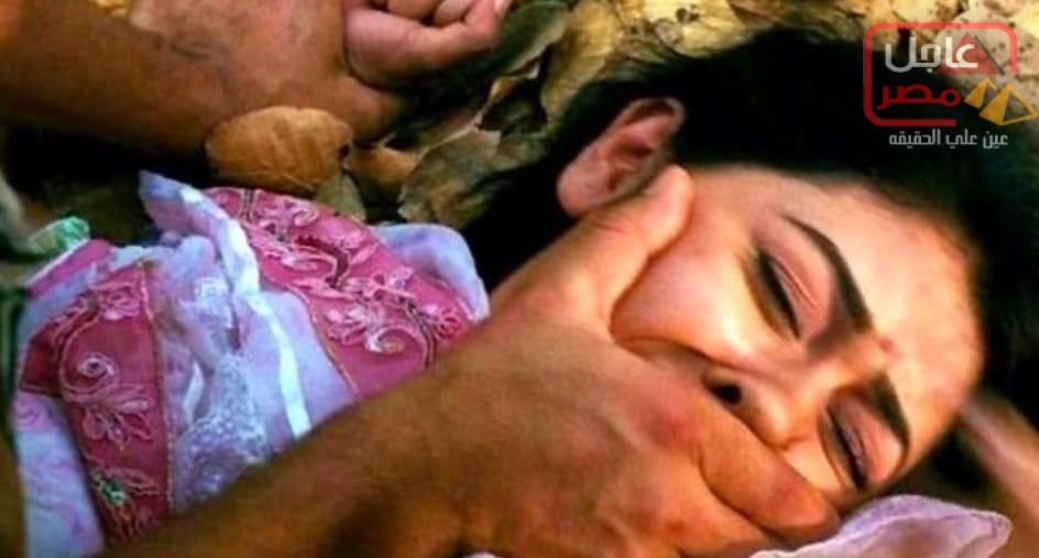 Photo of ربة منزل تنهي حياة مزارع وتدفنه بمساعدة زوجها بالشرقية