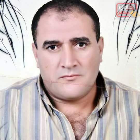 Photo of عاجل مصر وبرقية عزاء