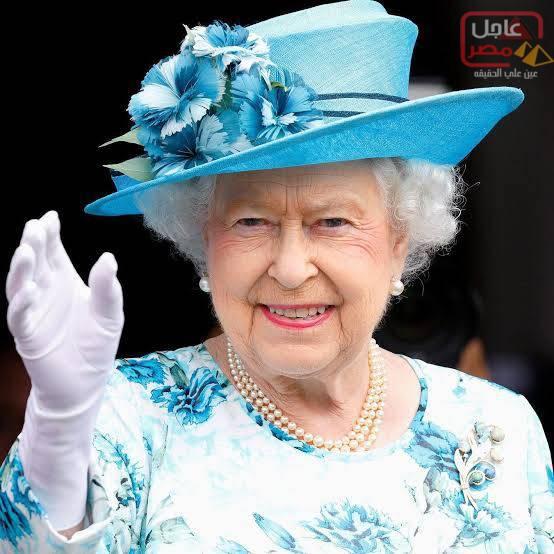 Photo of براتب 50 ألف جنيه إسترليني وغداء يومي .. قدم أوراقك إلى الملكة إليزابيث لهذه الوظيفة