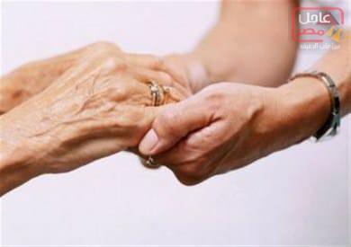 صورة أفادت دراسة حديثة بأن مساعدة الآخرين دون انتظار
