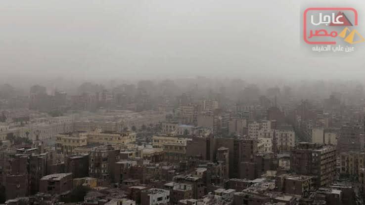 صورة « هيئة الأرصاد » تحذر من سوء الأحوال الجوية خلال ال ٣ أيام القادمة صقيع وأمطار غزيرة محتملة ورياح