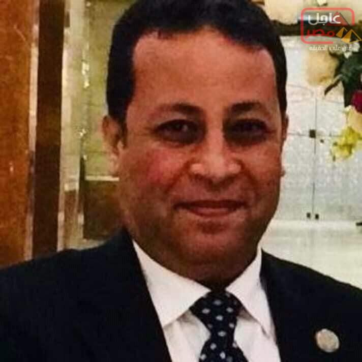 Photo of رئيس المركز العالمى لأبحات ودراسات الساده الأشراف يعزى شعب سلطنة عمان