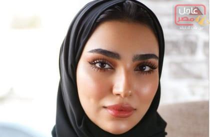 "Photo of ""هيا"".. أول سعودية تعمل مساعدة قاض متطوعة في محكمة أمريكية"