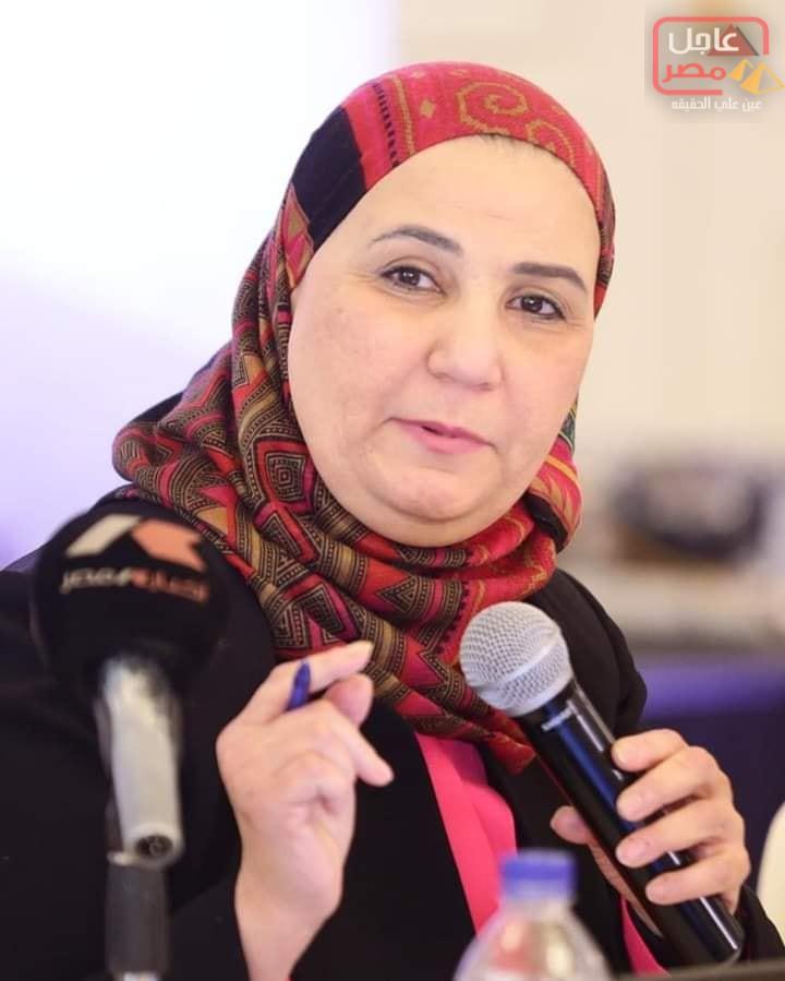 Photo of القباج تصدر منشوراً يتيح للأشخاص ذوي الإعاقة الجمع بين معاشين