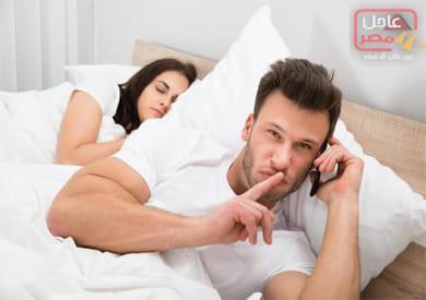 صورة لماذا يقع الرجل في حب أكثر من امرأة في وقت واحد؟