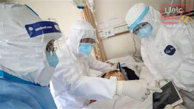 Photo of إيطاليا تسجل أول حالة وفاة بسبب فيروس كورونا