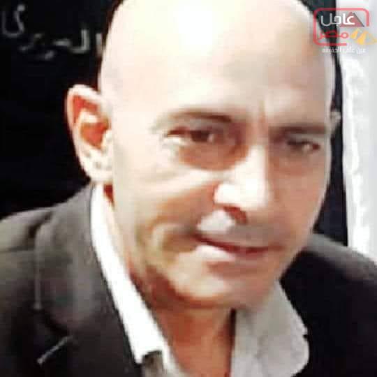 Photo of تبديد أصحاب المناصب للهيبة والوقار الإعتبارى