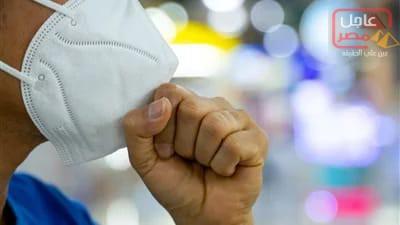 Photo of بسبب فيروس كورونا.. الاعتداء بالضرب على طالب آسيوي ونقله إلى المستشفي…..