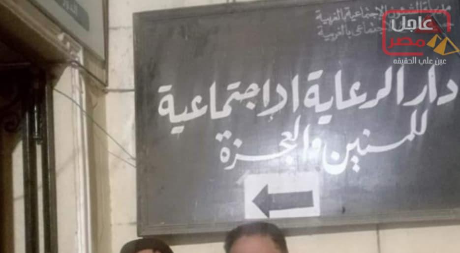 Photo of غدرو به اخواته وباعو منزله وتركوه متسولا بدون مأوى