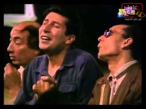 صورة سبب إتقان محمد صبحي لمسرحية وجهة نظر..