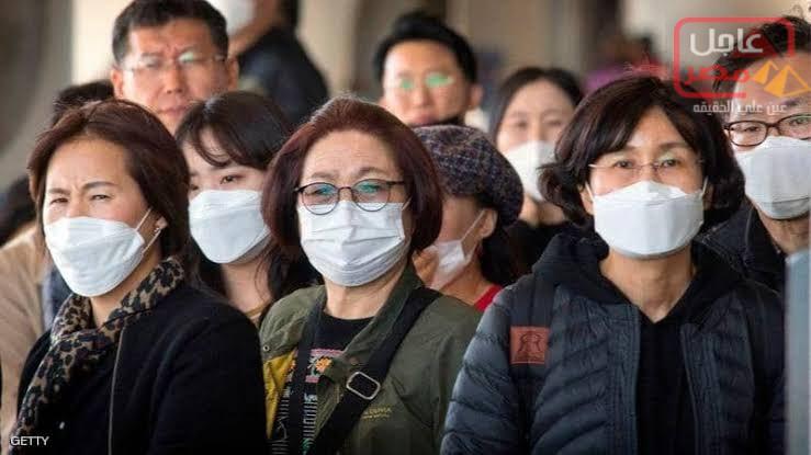 """صورة تقريرمجلة """"إيكونوميست"""" :فيروس كورونا الجديد سيجتاح العالم بشراسة فاستعدوا له"""