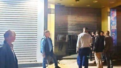 "Photo of الداخلية"": ضبط 325 محلا مخالفا وغلق 65 مركزا تعليميا لمنع انتشار ""كورونا"""