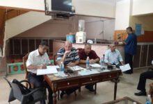 Photo of قرارات هامة لنقابه المعلمين بجنوب سيناء لصالح المعلمين في ظل أزمة كرونا