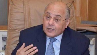 Photo of رئيس حزب الغد ردا على صفاء الهاشم