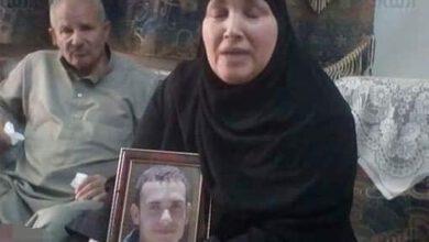 "Photo of أبطال ورجال "" منسي "" ""الشهيد هيثم فتحي"""