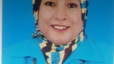 Photo of الشهوة_الخفية (الإعجاب الخفي)