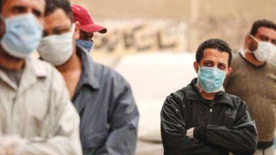Photo of خبراء: «كورونا» تنعش عمليات الاستحواذ والاندماج فى السوق المحلية