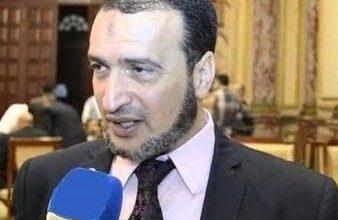 Photo of د/ مدحت نجيب رئيس حزب الأحرار : مبادرة القاهرة تجاه الأزمة الليبية هي الحل الأمثل وصفعة لاردوغان