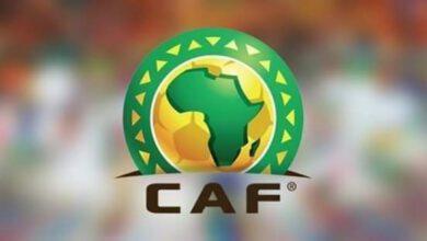 Photo of عاااااجل!! :  🏆مواعيد مباريات الدور النصف النهائي من بطولة دوري أبطال أفريقيا