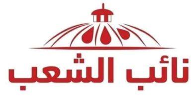 Photo of تعرف بالأسماء علي مرشحي مجلس الشيوخ في الإسكندرية
